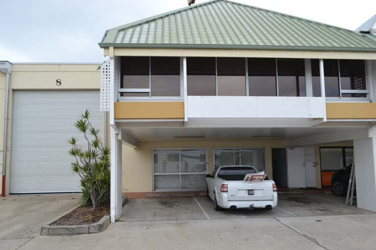 Southport QLD 4215 - Image 1