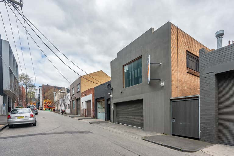 18 Ross Street South Melbourne VIC 3205 - Image 2