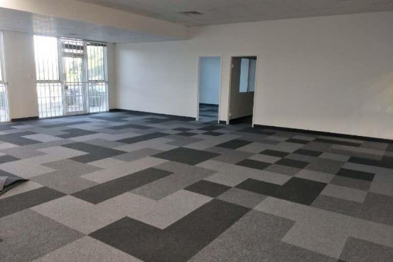 84-86 Millaroo Drive Helensvale QLD 4212 - Image 1