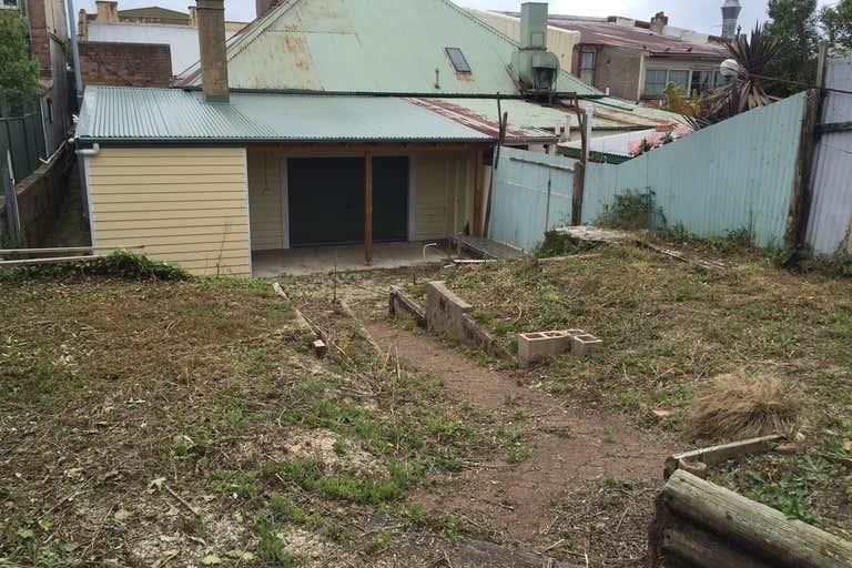 167 Katoomba Street Katoomba NSW 2780 - Image 2