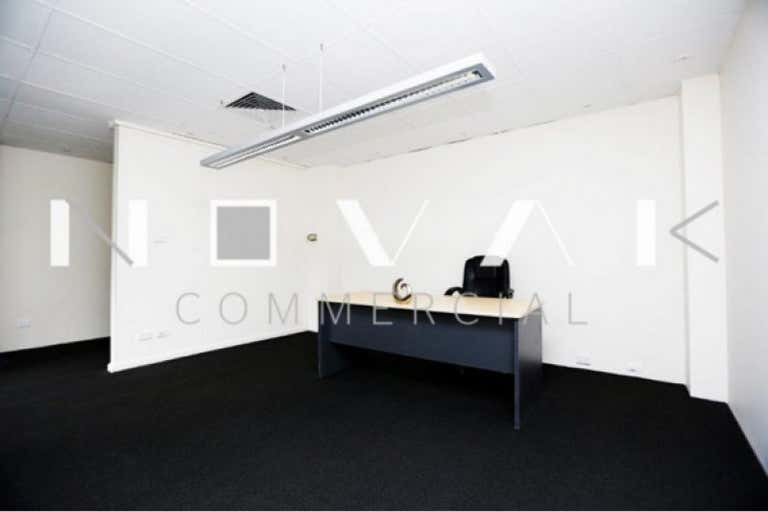 LEASED BY MICHAEL BURGIO 0430 344 700, 7/11 Ponderosa Parade Warriewood NSW 2102 - Image 3