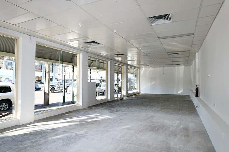182C Baylis Street Wagga Wagga NSW 2650 - Image 3