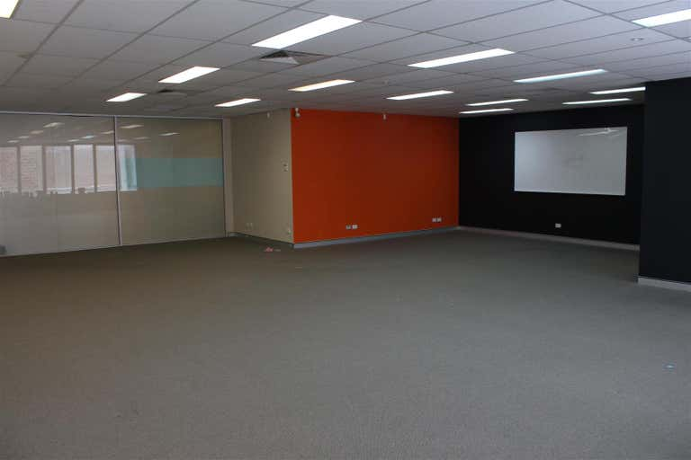 Suite 4, 124 Forest Road Hurstville NSW 2220 - Image 2