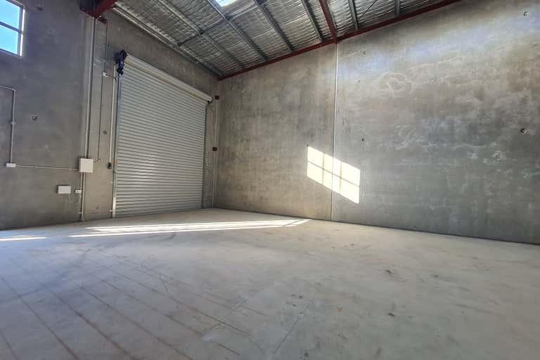 3/28-32 Trim Street South Nowra NSW 2541 - Image 2