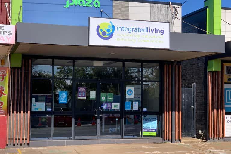 32 Victoria Street Dubbo NSW 2830 - Image 1