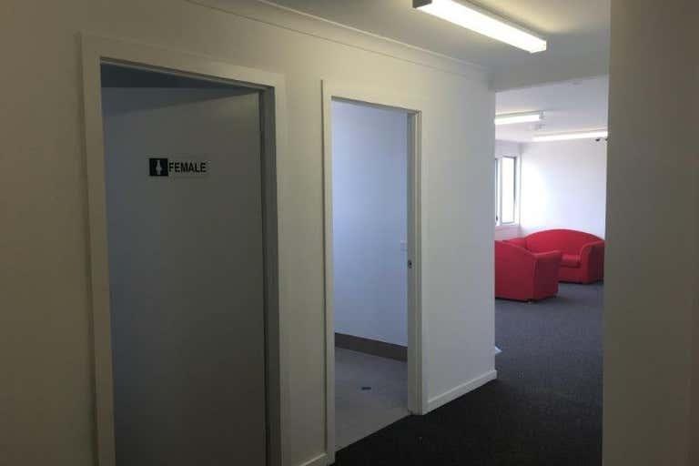 10 & 11, 44 Princess Street Bundaberg East QLD 4670 - Image 3