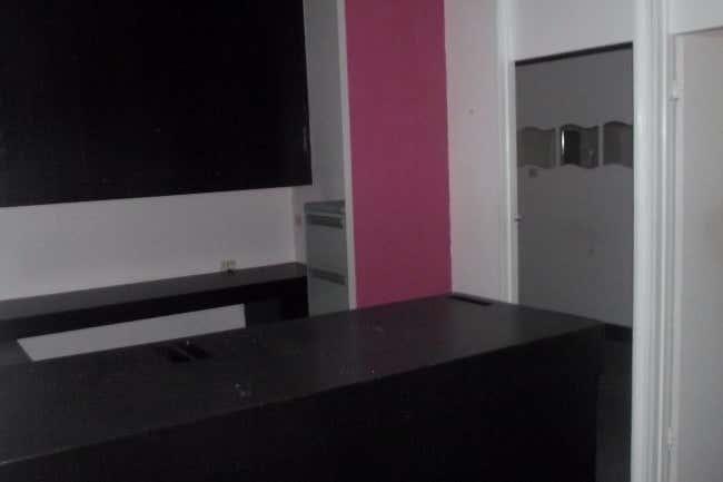 ANZAC HOUSE, 5/6 Archer Street Rockhampton City QLD 4700 - Image 2