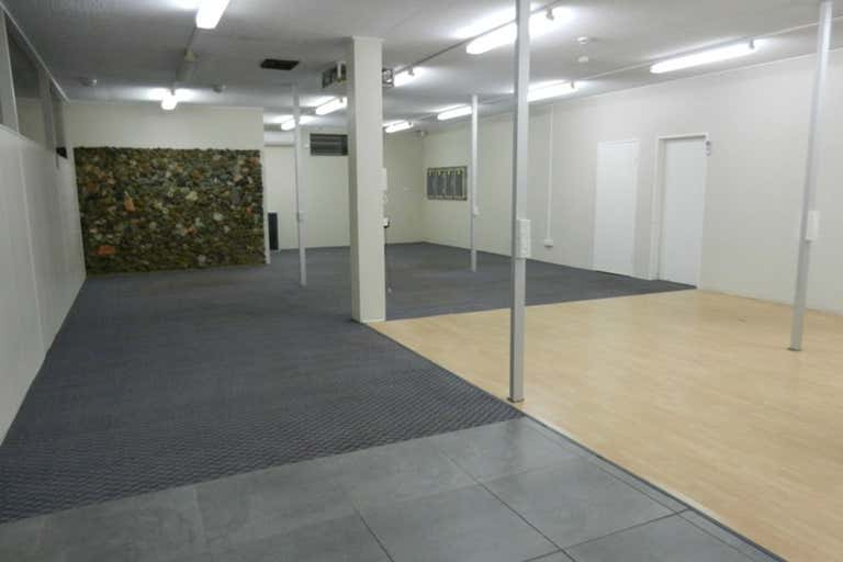 Office 1, 12 Pamela Street Mount Isa QLD 4825 - Image 4