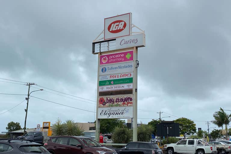 19/81 Boat Harbour Drive Pialba QLD 4655 - Image 2