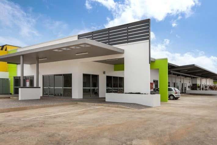 Berrimah Business Centre, 6/641 Stuart Highway Berrimah NT 0828 - Image 4