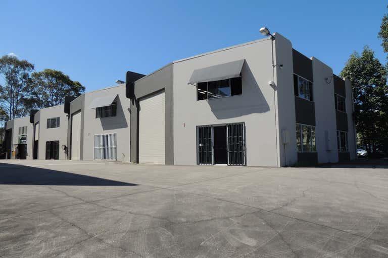 3/8 Maiella Street Stapylton QLD 4207 - Image 4