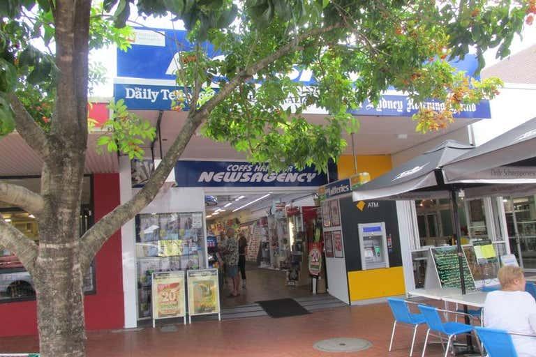 Shop 1, 106 Harbour Drive Coffs Harbour NSW 2450 - Image 4