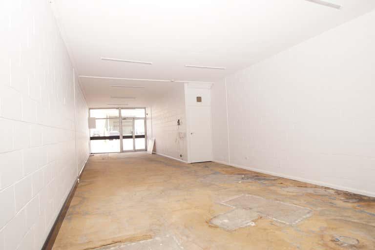 116 Jessie Street Armidale NSW 2350 - Image 4