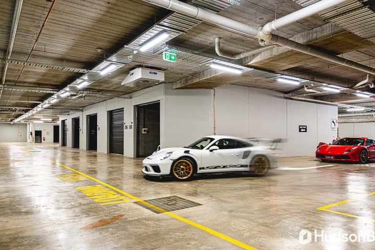 Melbourne Micro Warehousing, 9/7 Oban Road Ringwood VIC 3134 - Image 2