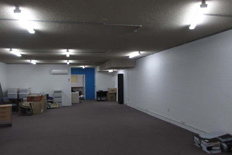 96a  Main Street Mittagong NSW 2575 - Image 3