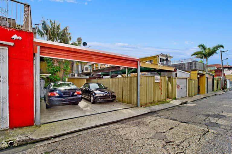 257 Bondi Road Bondi NSW 2026 - Image 3