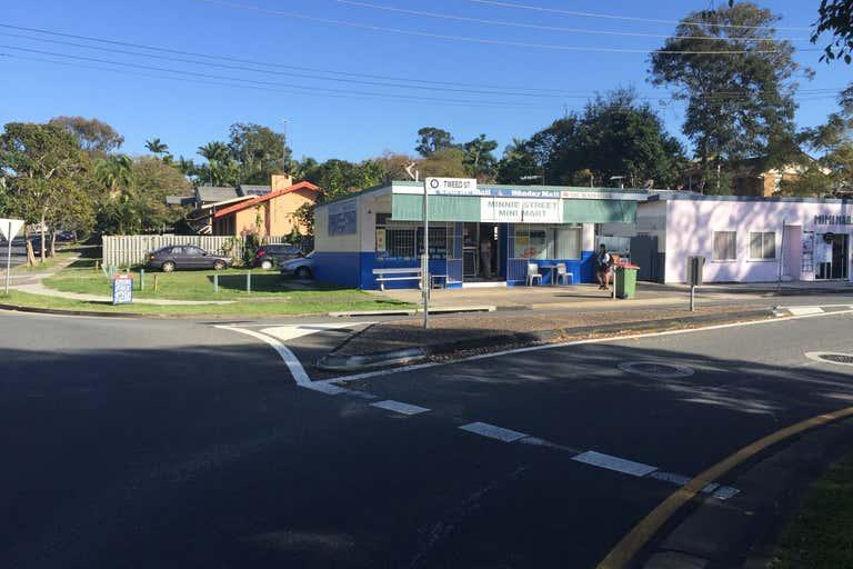 49 Minnie Street Southport QLD 4215 - Image 4