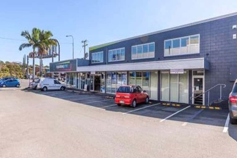 271 Gympie Road Chermside QLD 4032 - Image 4