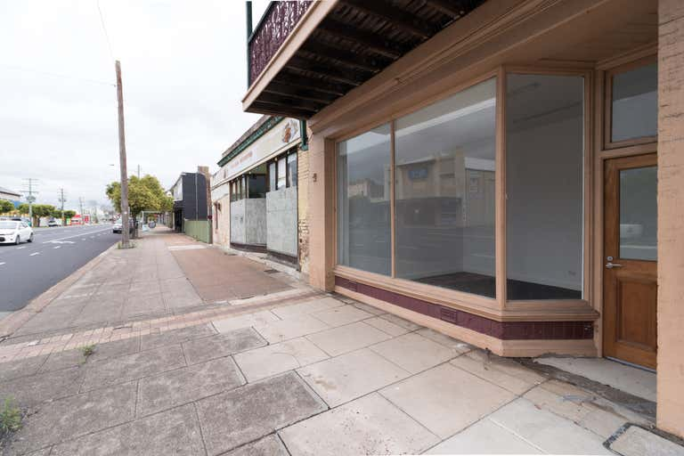 Shop 1, 106 Melbourne Street East Maitland NSW 2323 - Image 3