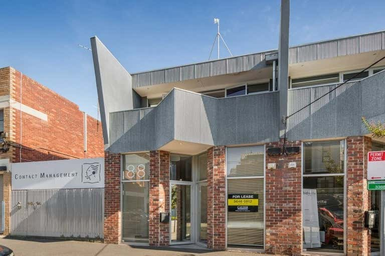 88 Tope Street South Melbourne VIC 3205 - Image 2