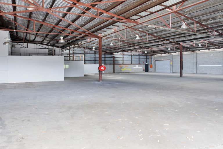 F, 290 Parramatta Road Auburn NSW 2144 - Image 4