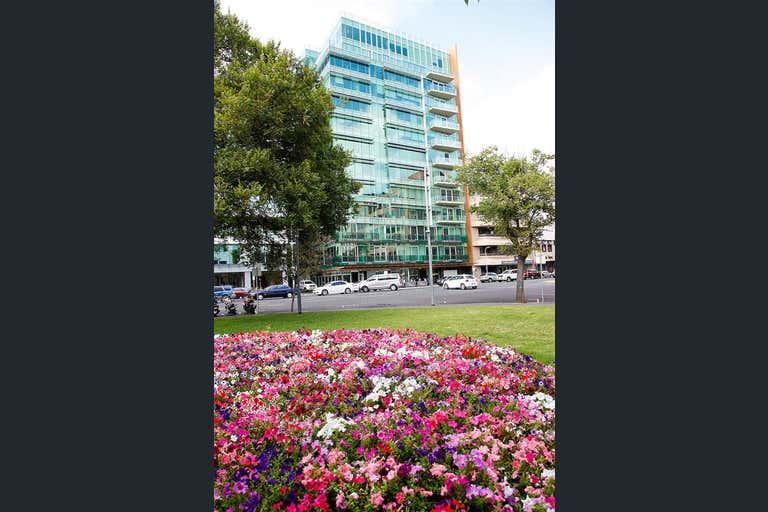 315/147 Pirie Street Adelaide SA 5000 - Image 2