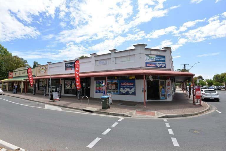 Shop 1, 180-184 Sir Donald Bradman Drive Cowandilla SA 5033 - Image 3