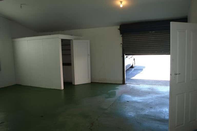 4/151 Hobart Road Launceston TAS 7250 - Image 4
