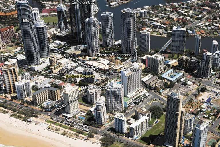 Shop 5 / 2 Elkhorn Ave Surfers Paradise QLD 4217 - Image 3