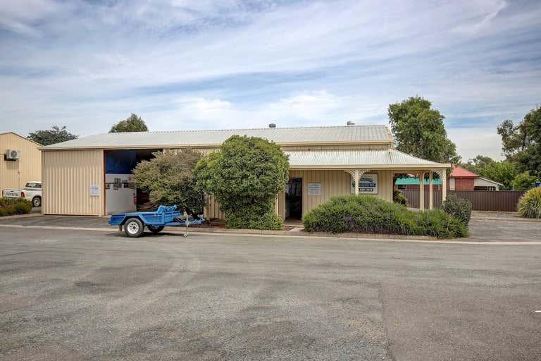 1/56A Wellington Road Mount Barker SA 5251 - Image 4