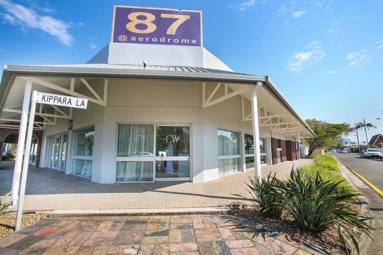 8/87 Aerodrome Road Maroochydore QLD 4558 - Image 1
