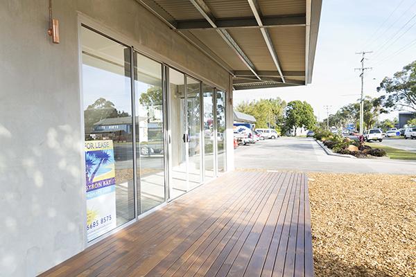 11 Banksia Drive Byron Bay NSW 2481 - Image 2