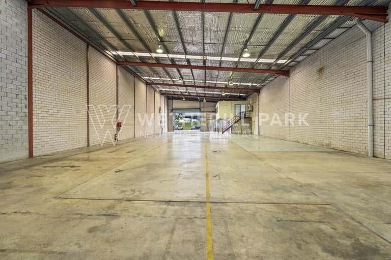 Girraween NSW 2145 - Image 2