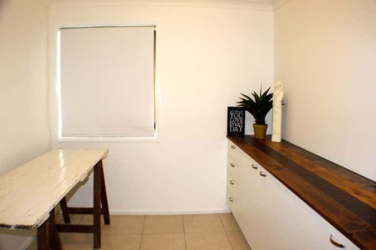 Suite 4/3918 Pacific Highway Loganholme QLD 4129 - Image 1