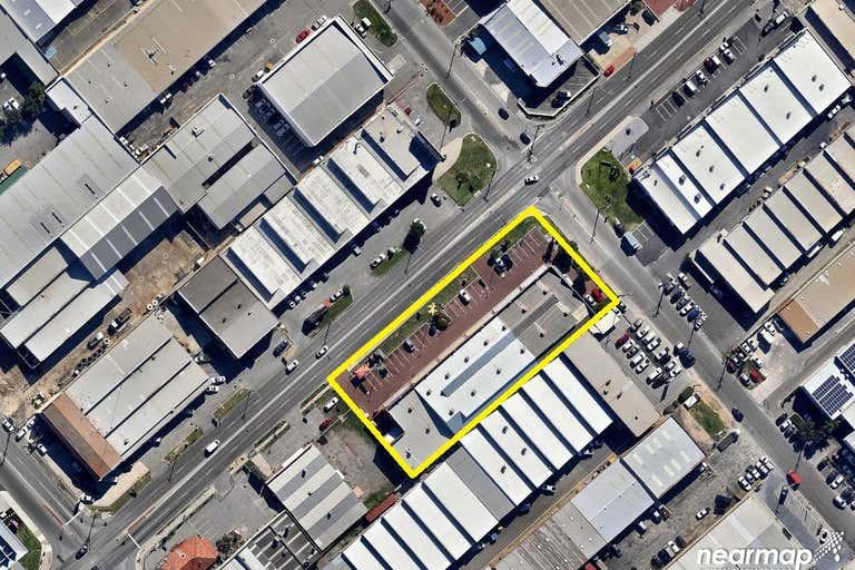 Unit 3 / 62 Collingwood Street Osborne Park WA 6017 - Image 2