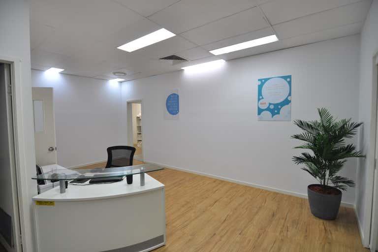 Suite 4, 95 Denham Street Townsville City QLD 4810 - Image 4