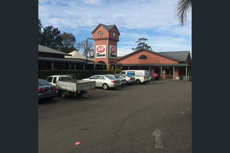 Shop 2 /351  Mona Vale Road St Ives NSW 2075 - Image 2