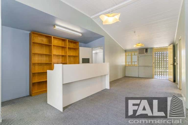 Suite, 11 Railway Avenue Indooroopilly QLD 4068 - Image 3