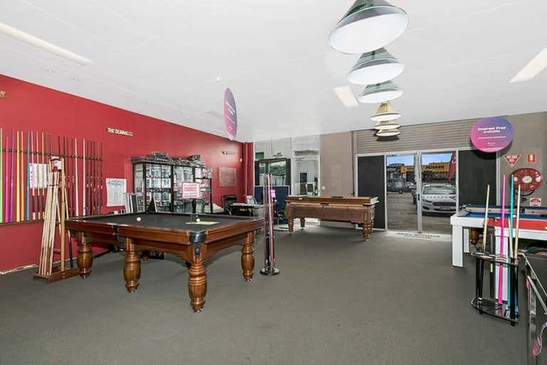 Unit 16/547 Kessels Road MacGregor QLD 4109 - Image 4