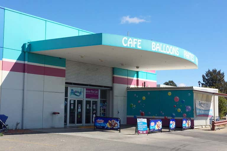7-11  Helicon Drive Golden Grove SA 5125 - Image 1
