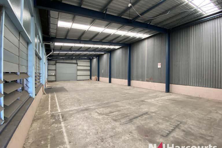 24 Granite Street Geebung QLD 4034 - Image 3