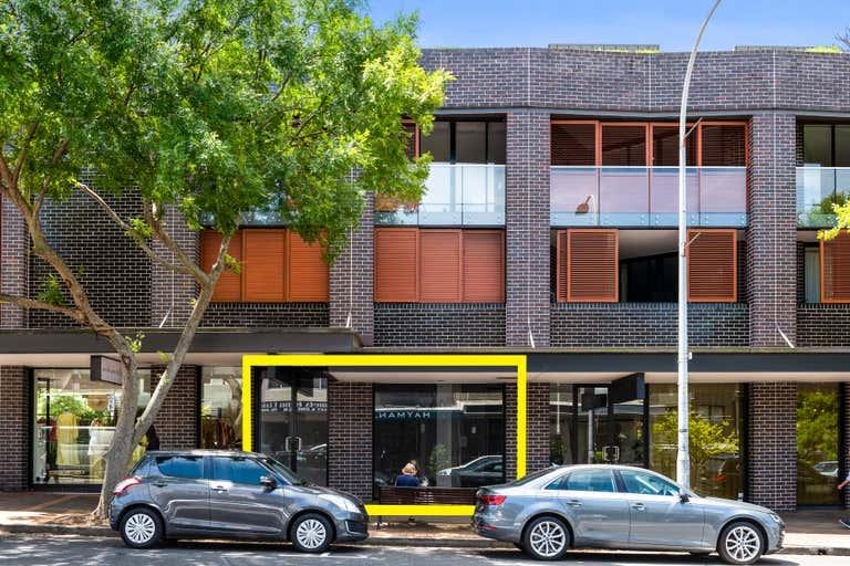 Shop 3, 1-5 Mandolong Road Mosman NSW 2088 - Image 2