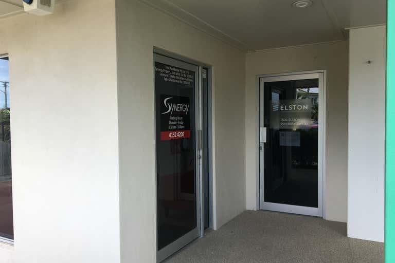 1/77 Barolin Street Bundaberg South QLD 4670 - Image 4