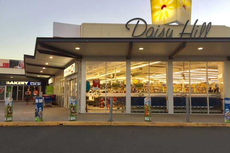 10/3 Cupania Street Daisy Hill QLD 4127 - Image 1