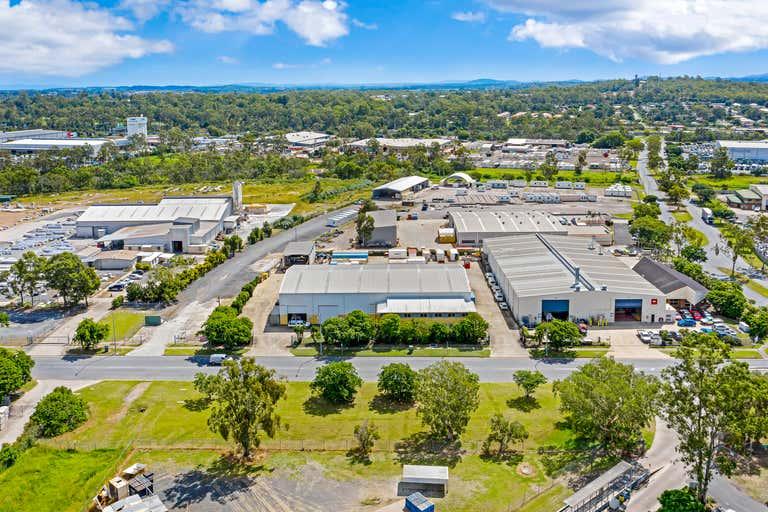 45 Industrial Avenue Wacol QLD 4076 - Image 2