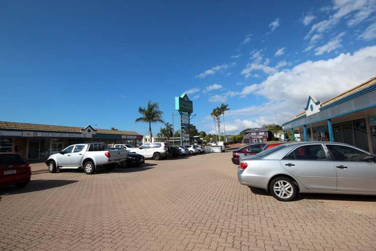 6/40 Thuringowa Drive Thuringowa Central QLD 4817 - Image 2