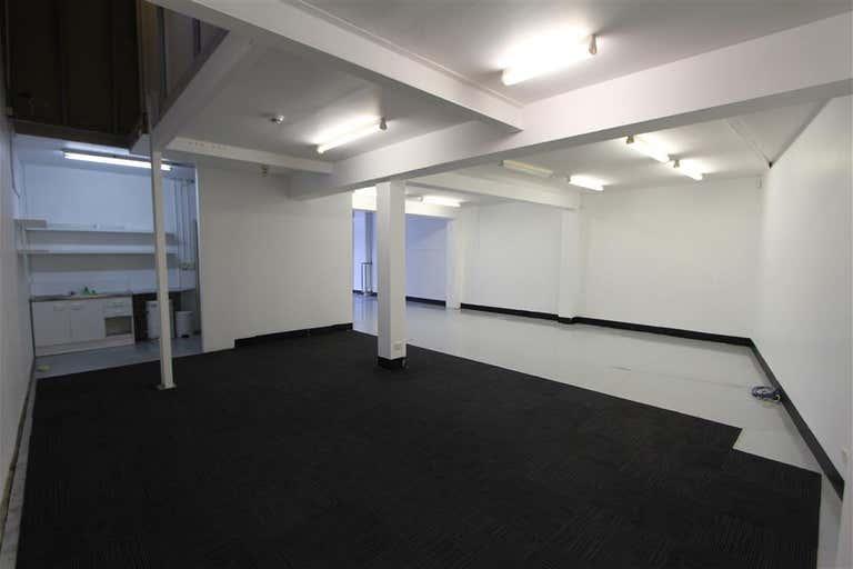Unit 4/138 Bath Road Kirrawee NSW 2232 - Image 4