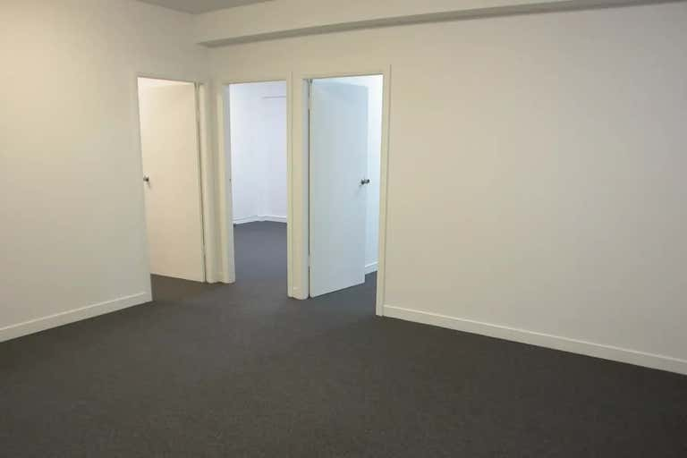 Office , 20  Falcon Street Crows Nest NSW 2065 - Image 3