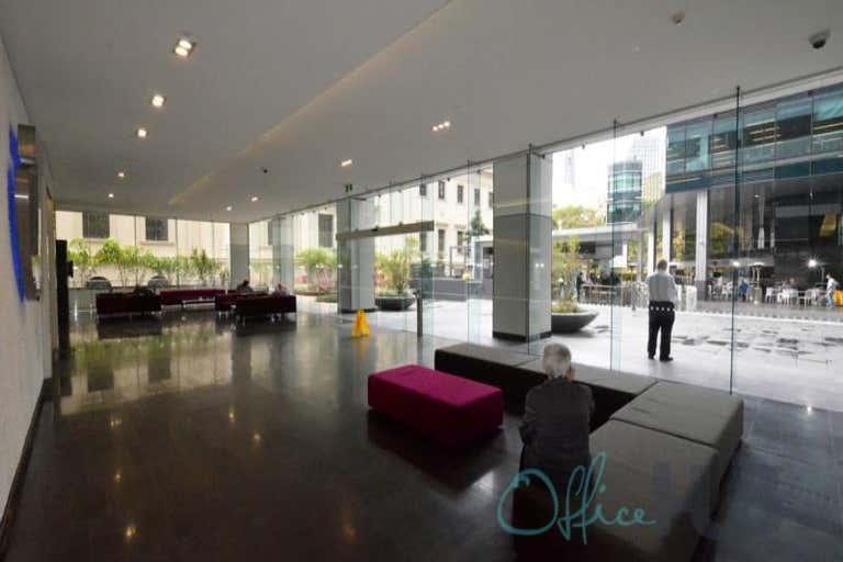 Northbank Plaza, 6/69 Ann Street Brisbane City QLD 4000 - Image 3