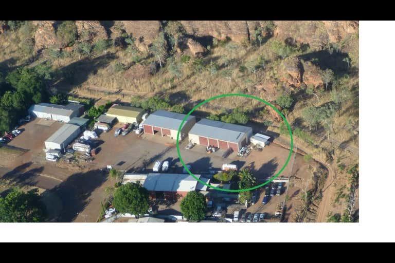 3/16 Poincettia Way Kununurra WA 6743 - Image 1